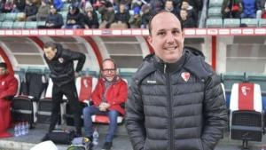 Gros coup dur pour le FC Printse-Nendaz qui perd 2...