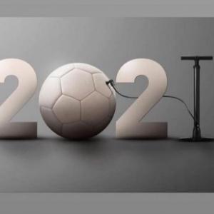 Le FC Printse Nendaz souhaite à tous ses membres ...